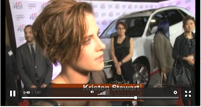 http://inthefame.com/celebrities/kristen-stewart-and-julianne-moore-tackle-alzheimers-in-still-alice/