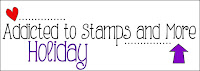 http://addictedtostamps-challenge.blogspot.ae/2016/01/challenge-178-holiday.html