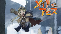 Made In Abyss BD Batch Subtitle Indonesia [x265]