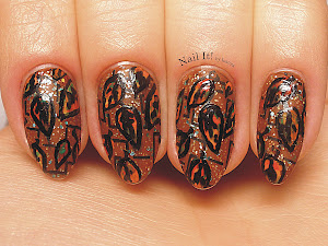 http://nail-it-by-inanna.blogspot.com/2013/11/jesien-na-paznokciach.html