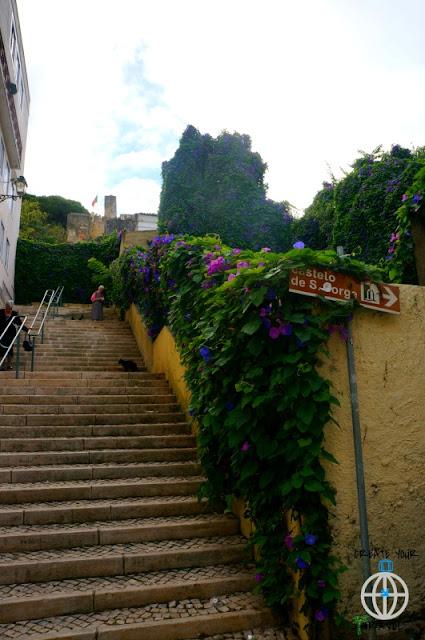 ulice lizbony 2