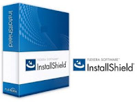 InstallShield 2018 Premier Edition Full Download