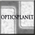 OpticsPlanet Coupon codes