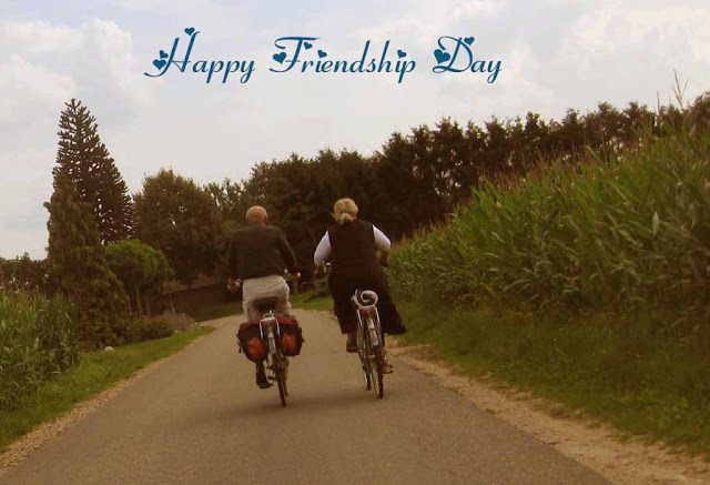 Friendship day images photos 2016 pics wallpapers download