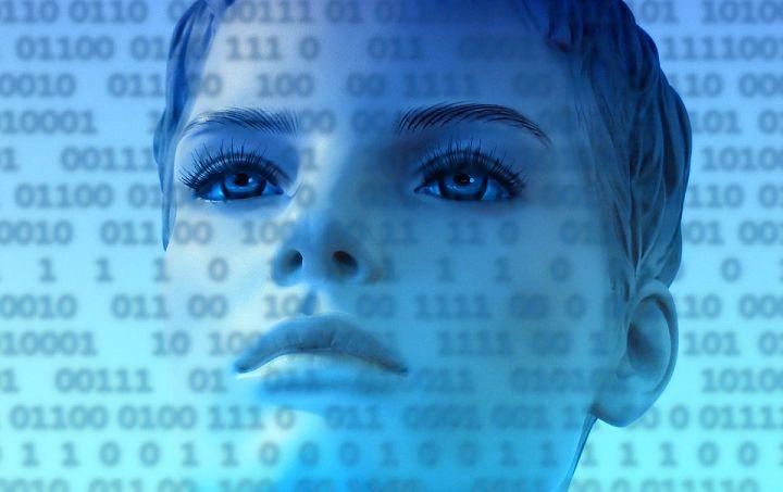 inteligencia artificial ejemplos BAYOU