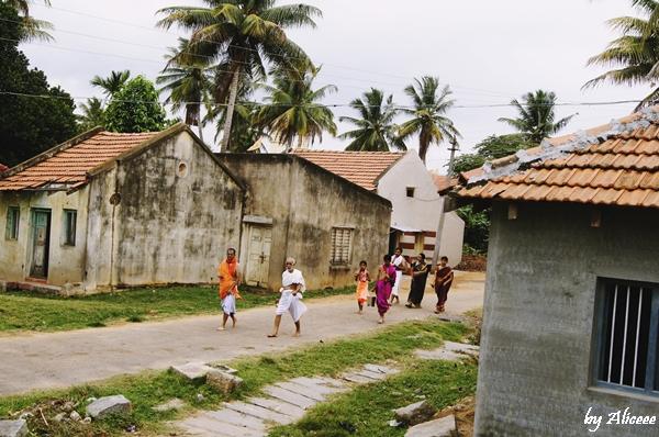 sat-Sudul-Indiei
