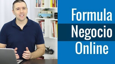 Fórmula-Negócio-Online-biblico