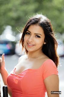 Actress-Latha-Hegde-Latest-Photoshoot