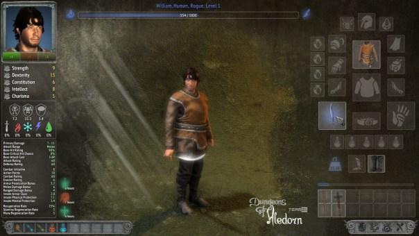 Dungeons-of-Aledorn-interview-gameplay-screenshot-5.jpg