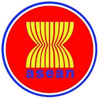 Asas dan Tujuan Dibentuknya ASEAN
