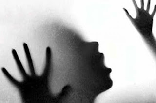 girl raped in Bihar