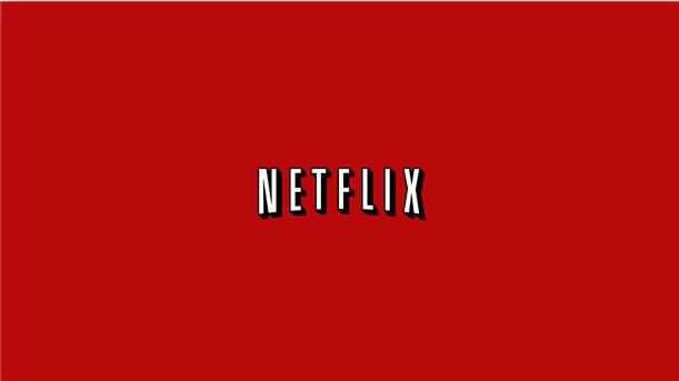 10 Fakta Netflix yang Mungkin Anda Tidak Ketahui