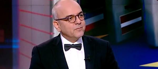 Boυλευτής ΝΔ Μ.Παπαδημητρίου: «Το νερό είναι δυστυχώς απαράδεκτα φθηνό & η σπατάλη του εξωφρενική» (βίντεο)