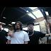 Triple S Slang - #YIWOE (Prod. J Holben) [Dir. @BasikDaKidd]