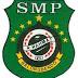 Logo SMP SMA Raden Rahmat