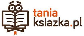 http://www.taniaksiazka.pl/moja-mama-anthony-browne-p-744421.html