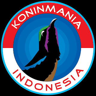Komunitas Konin Mania Indonesia
