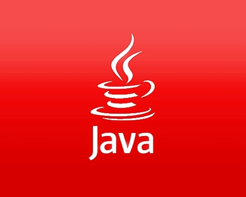🎉 Java jre 8 update 151 32 bit free download | Download