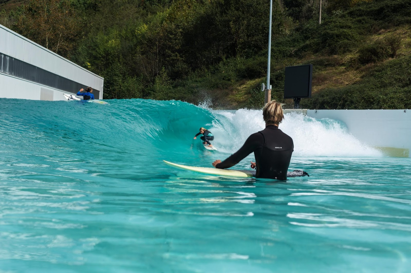 wavegarden cove melburne 03
