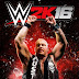 WWE 2K16 PC Game Free Download