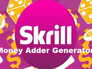 Skrill com