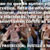 """Acompañamos a Patricia e ás súas fillas á Audiencia Provincial - Os días 6, 7 e 8 de setembro celebrarase na Coruña o xuízo contra o """"presunto"""" violador das súas tres fillastras e a súa filla cando estas eran menores de idade -  Bankia iniciou o proceso de execución hipotecaria, proceso que non se paralizou porque o cotitular da hipoteca é o """"presunto"""", que tería que asinar a solicitude do código de boas prácticas e aceptar a demanda de Patricia de dación en pago e oferta de vivenda social"""