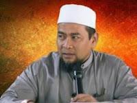 Alhamdulillah, UZMA Tidak Ditahan