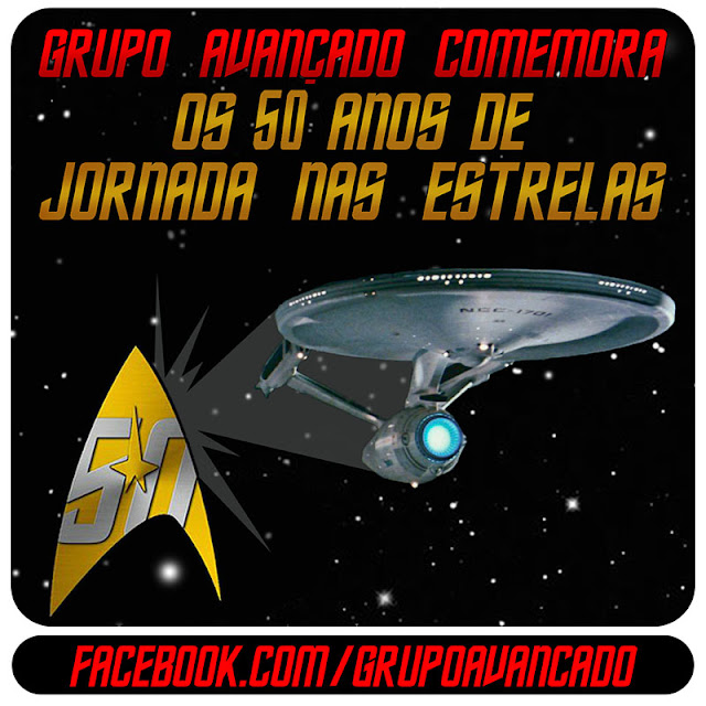 https://www.facebook.com/grupoavancado/