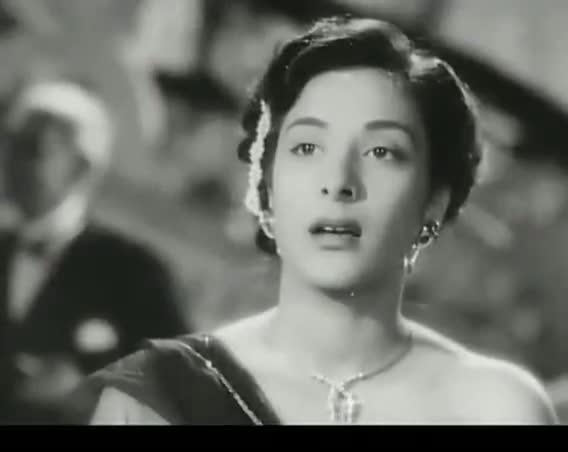 Resumable Mediafire Download Link For Hindi Film Awaara 1951 300MB Short Size Watch Online Download