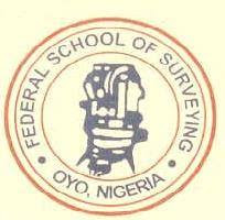 FSS Oyo School Fees
