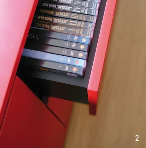 play time le meuble l vateur. Black Bedroom Furniture Sets. Home Design Ideas