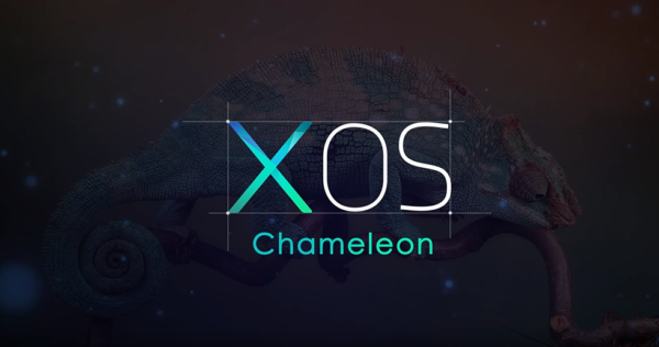 [ROM][6.0][V5.1] XOS Chameleon For Infinix Hot 2