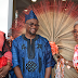 Nigeria-Centric Restaurant, Labule, Opens New Outlet in Lekki