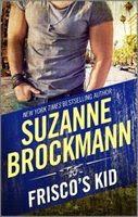 Đứa Trẻ Của Frisco - Suzanne Brockmann