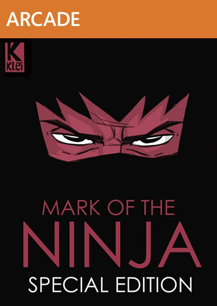 MARK-OF-THE-NINJA-SPECIAL-EDITION-pc-game-download-free-full-version