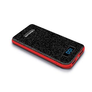 Ingin Baterai Handphonemu Cepat Penuh, Gunakan Ini! 5