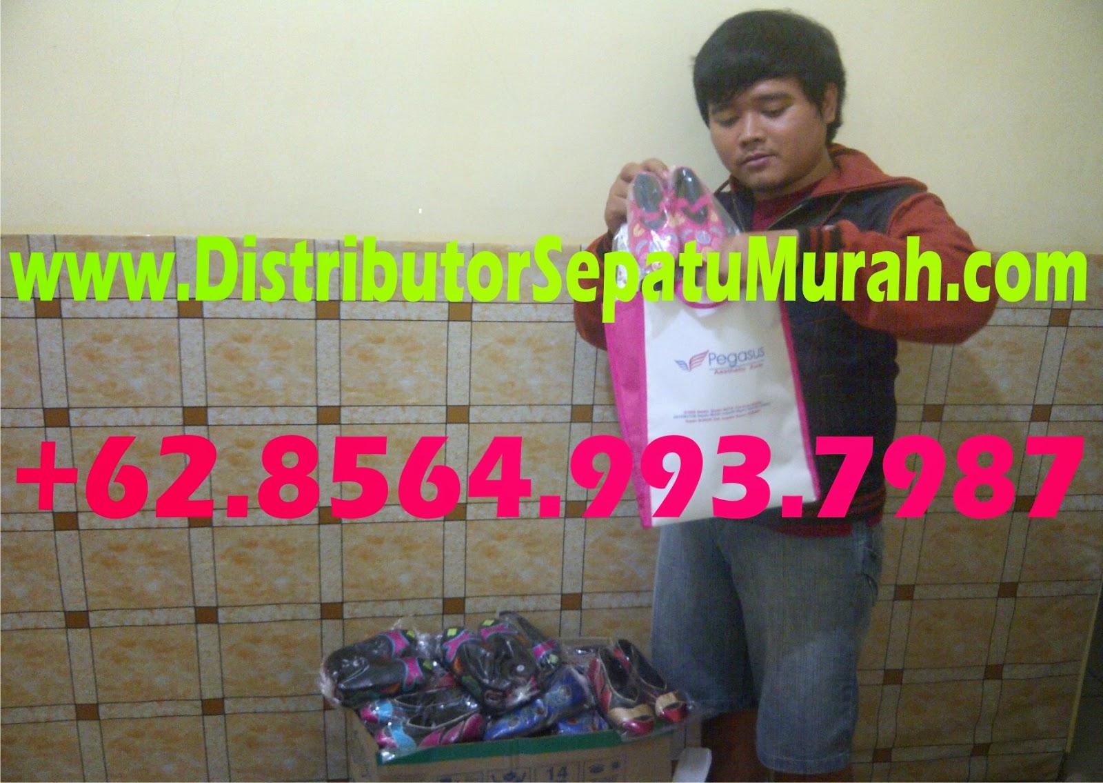 Sepatu Terbaru, Sepatu Wanita Murah, Sepatu Murah Wanita, www.distributorsepatumurah.com