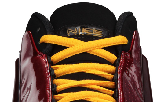 656346b391e ajordanxi Your  1 Source For Sneaker Release Dates  Nike Zoom ...