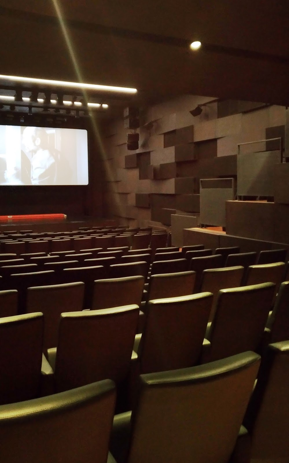 Circuito Cinema Sp : Salas de cinema de sÃo paulo instituto moreira salles ims são