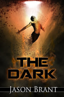 https://www.amazon.com/Dark-Jason-Brant-ebook/dp/B00BC0JLXO/ref=sr_1_1?s=digital-text&ie=UTF8&qid=1474753849&sr=1-1&keywords=the+dark+jason+brant