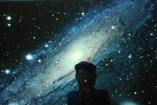 Астрология - Алкоголизм в гороскопе