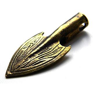 купить ювелирные украшения из бронзы мужские подвески кулоны россия
