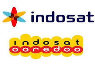 Info Lowongan Kerja BUMN Terbaru di PT. Indosat Tbk