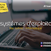 Tuto Bac Lettres: #T1 Les systémes d'exploitation