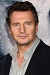 Liam Neeson (voice)