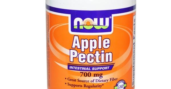 防癌四小寶 綠茶素 洋蔥素 蘋果果膠 粟米芯素 補健食品中英文名稱對照: 補健食品蘋果果膠 顧小培