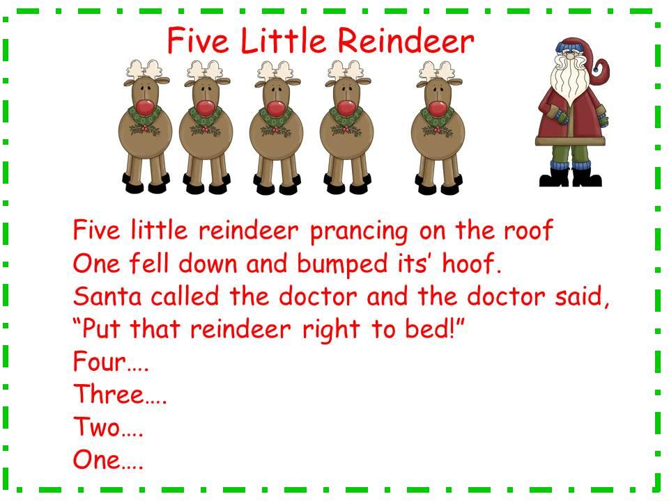 Activities For Preschoolers Drawing