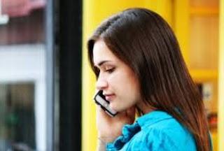 cara jitu PDKT cewek cantik lewat telepon