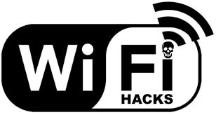 برنامج اختراق شبكات الويفي من نوع Tp-LiNK