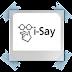 Site de sondage rémunéré i-Say partenaire d'Ipsos